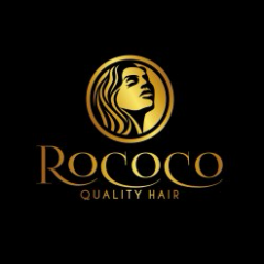 Rococo Quality Hairs profile image