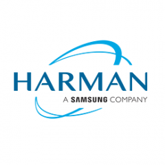 Harman Connected Services profile image