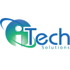 Itech Solutions profile image