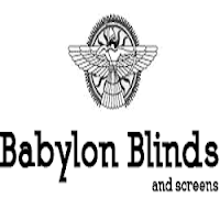 Babylon Blinds and Screens profile image