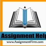 Assignment Help profile image