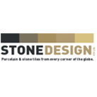 Stone Design profile image