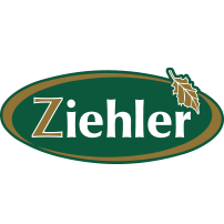 Ziehler Lawn and Tree Cree profile image