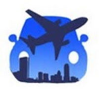 Boston Airport Cab profile image