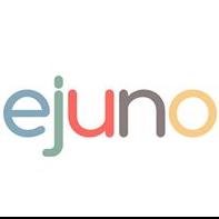 Ejuno Australia profile image
