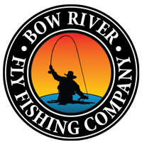 Bow River Fishing profile image