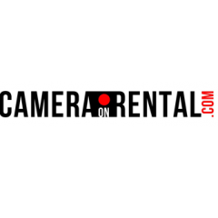 Camera onrentals profile image