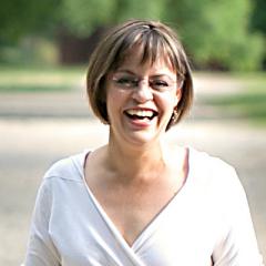 Cate Scolnik profile image
