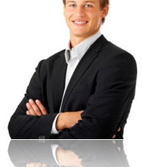 Stephen Parker profile image