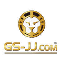 GSJJ CUSTOMMEDALS profile image