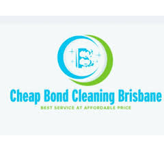 Cheap Bond Cleaning Brisbane profile image