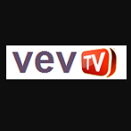 VEV TV profile image