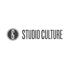 Studio Culture profile image