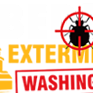 Bed Bug Exterminator Washington DC profile image