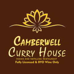 Camberwell Curry House profile image
