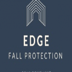 Edge Fall Protection LLC profile image