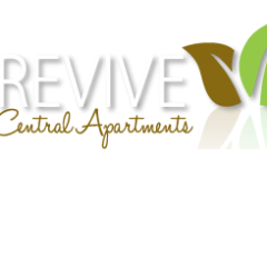 Revive Hotels profile image