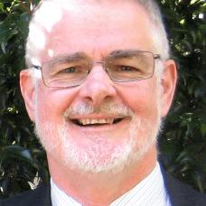 Ian Harris profile image