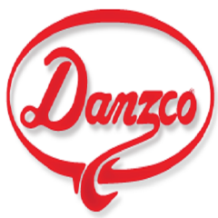 Danzco Hardwood Floors profile image
