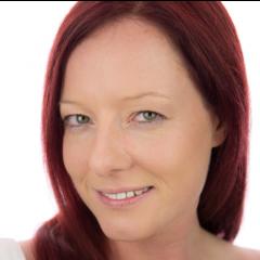 Sonja Ceri profile image