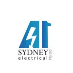 A1 Sydney Electrical profile image