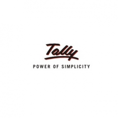 Tally Official Books profile image
