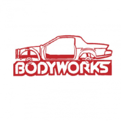 Body Works Auto profile image
