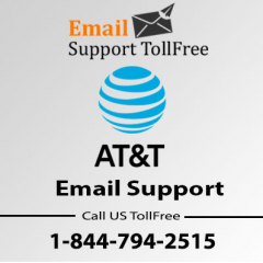 ATT Customer Care Number profile image