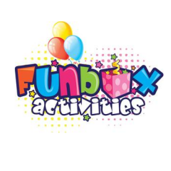 Funbox Activities profile image
