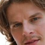 Michael Evans profile image