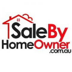 Sale by Home Owner Australia profile image