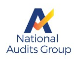 National Audits Group profile image