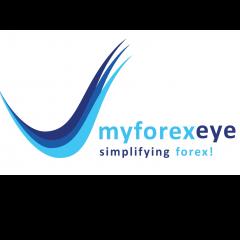 Myforexeye company profile image