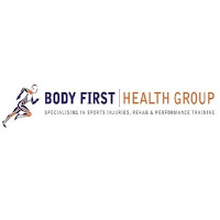Body first health group profile image