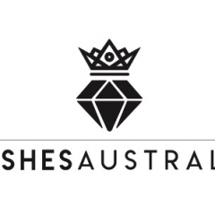 Lashes australia profile image
