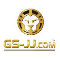Gsjj lapel pins profile image