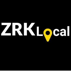 Restaurants In Zirakpur | ZrkLocal profile image