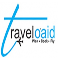 Traveloaid USA profile image