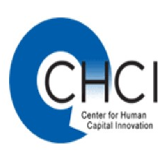 Center For Human Capital Innovation profile image
