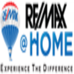 REMAX HOME Live Love at Home profile image