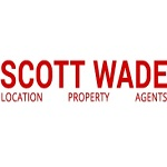 Scott Wade profile image