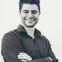 Benjamin Young profile image