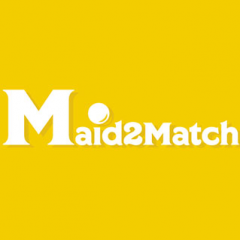 Maid2Match House Cleaning Melbourne profile image