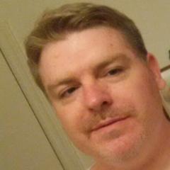 David Glines profile image