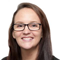 Sharon Dargaville profile image