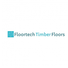 Floortech Timber Floors profile image