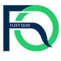 Fleet Quid profile image
