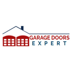 Garage Door Expert profile image