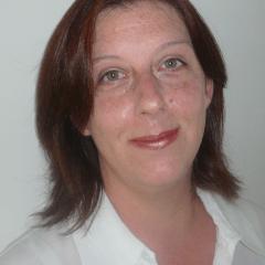 Kerryn Sonnet profile image