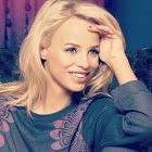 Joanna Johnson profile image